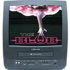Ep.13 Mis Terrores Favoritos, THE BLOB, EL TERROR NO TIENE FORMA (Chuck Russell 1988)