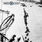HistoCast 143 - Dunkerque