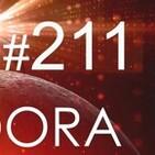 PANDORA #211: Descubre tus Dones y Capacidades Espirituales - Gana Mucho Más, Trabaja Mucho Menos