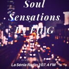 Soul Sensations n10