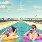 Episodio 9: Palm Springs y por qué amamos las películas de loops temporales