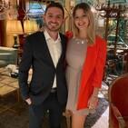 Nicolas Vecchio & Luz Carducci - Negocio en Pareja