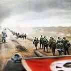 Hitler Ataca el Este #SegundaGuerraMundial #historia #documental #nazismo #hitler #podcast