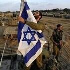 AH 16 - Breve historia de Israel