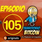 Episodio 105 - Entrevista con Jesus Sanchez Bermejo CEO de Criptoro y Elian Huesca Latam Ops Lead de DECRED