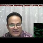 Video #ElBoteOpina: ¿no que no?, ¡Hay mano negra de gobiernos para manipular redes sociales!