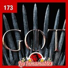 173: Game of Thrones Final!