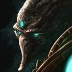Starcraft: La Esencia Protoss