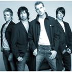 EUROVISION: Canción española 2007