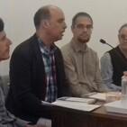 """Mesa redonda: """"Experiencia espiritual y diálogo entre Islam y Cristianismo"""""""