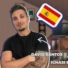 ¿Qué necesita España?... DIRECTO con David Santos
