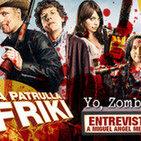 LPF07 / Yo, Zombie / Zombieland