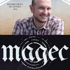 EFDLA 2x05 VIRUETE+MAGEC
