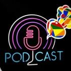 Episodio 11.- Las 3 T en la comunidad gay