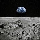 Voces del Misterio COPE: Agua en la Luna, con Javier Sierra