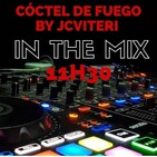 In the mix 115