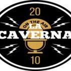 La Caverna - 24/01/2015- Todo lo que no te atreviste a preguntar sobre sexo