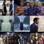 5x20 - El tipico programa con las mejores series de 2019