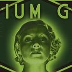 T4X13: Las chicas radioactivas: morir por la ignorancia de una moda absurda FIN DE TEMPORADA