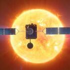 A la conquista del sol