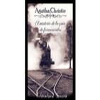1D2 El Misterio De La Guía De Ferrocarriles - Agatha Christie [Voz Humana]