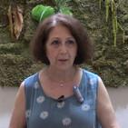 El gobierno esotérico por Victoria Peñaranda