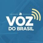 A Voz do Brasil 2019-02-01