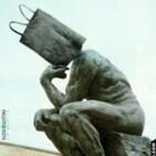 Sapere aude: Per què és important pensar?