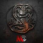 NaC 5x01: Cobra Kai y la saga original de Karate Kid (1984-1989)