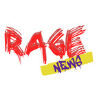 Rage News #9: ¿¡QUE HAS HECHO SONY!?