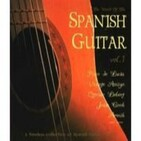 Lo Mejor De La Guitarra Española (Volumen 1)