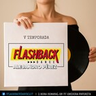 Flash Back Dance 02
