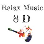 Musica relajante con sonidos de la lluvia 8D MULTISENSORIAL