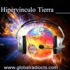 Hipervinculo Tierra Día 7-3-18