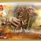Follow me 87.6 Fm Ed 204 25-9-2020