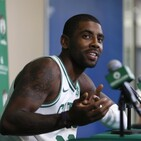 Podcast Despacho Celtics 05 X 09