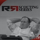 RR Scouting Series EDGE: Gregory Rousseau, Jayson Oweh, Quincy Roche & Shaka Toney