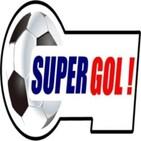 Supergol 18 Septiembre