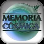 Memoria Cósmica - PS1 - 25 años y 25 juegos - #24 Pac-Man World