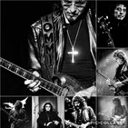 El Criaturismo 188 - Especial de Tony Iommi