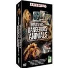 Los animales más peligrosos del mundo (5de12): Asia, Tierra de Extremos