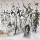Las Cruzadas: La Guerra Santa