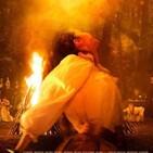 La Cata del Cine - Akelarre