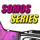 Somos Series -1x20- De Fox Mulder a Jack Shephard (con el actor de doblaje Lorenzo Beteta) + Vikingos + True Detective