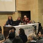 Belén y Las Patronas, desde Salamanca