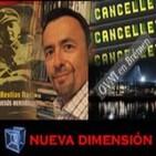 NUEVA DIMENSIÓN - Ovni en Bremen y su vídeo falso - Bestias Nazis con Jesus Hernandez
