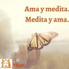 Meditación para la compasión