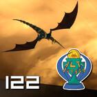 ILT 122: De remasters, remakes, y otras movidas