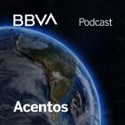 Cómo avanzan las finanzas sostenibles en América Latina