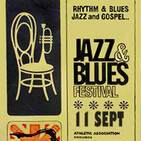 152_Jazz & Blues Festival Richmond 1961-1965_11/09/2020